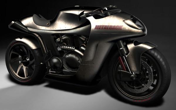 moto-metalback-07