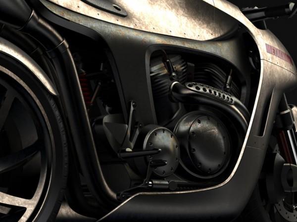 moto-metalback-08