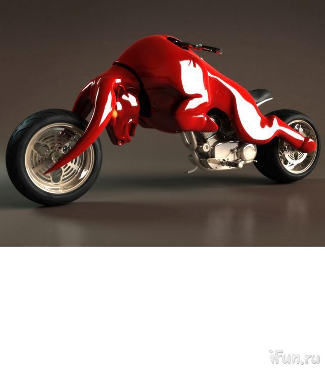 moto-tigre-02