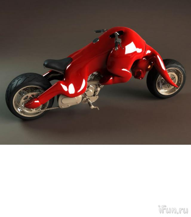 moto-tigre-04