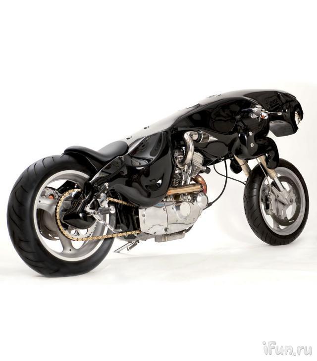 moto-tigre-06