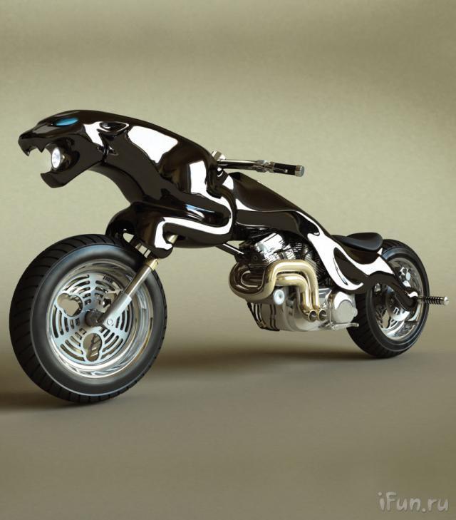 moto-tigre-07