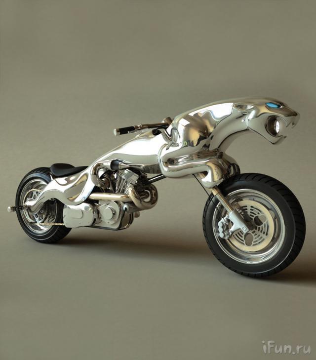 moto-tigre-08