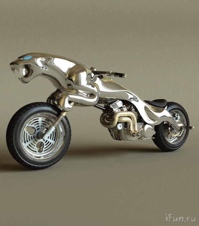 moto-tigre-09