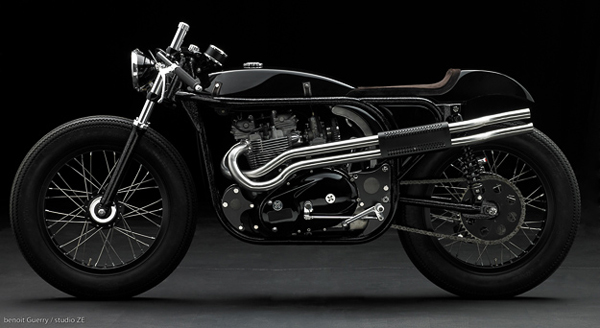 moto-triton-01