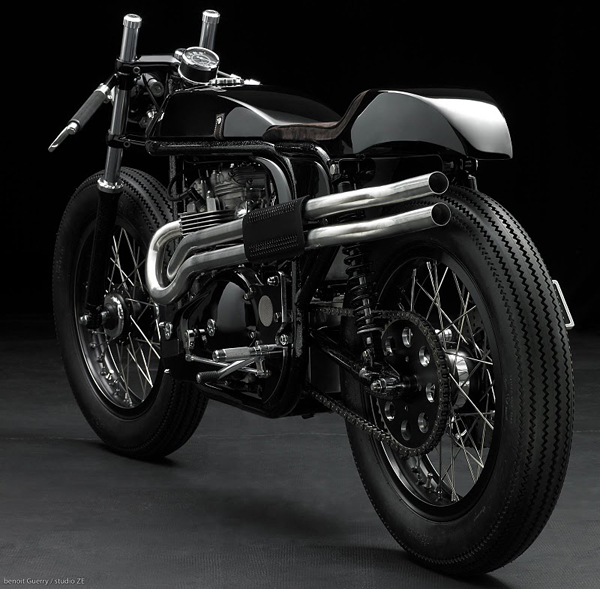 moto-triton-03