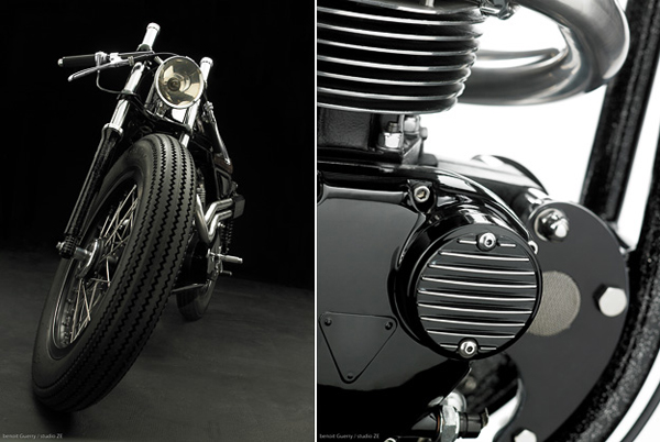 moto-triton-05