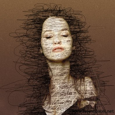 efectos fotografia digital: