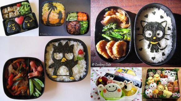 japon-comida-01