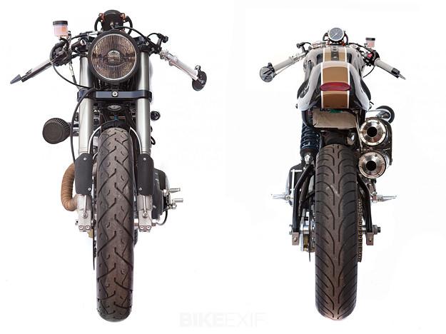 deus-motocicleta-imagenes-04
