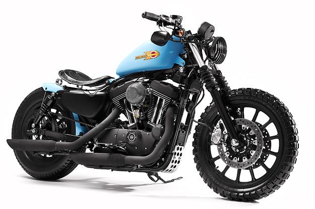 harley-moto-03