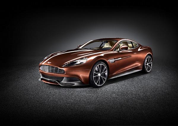 2013-Aston-Martin-01